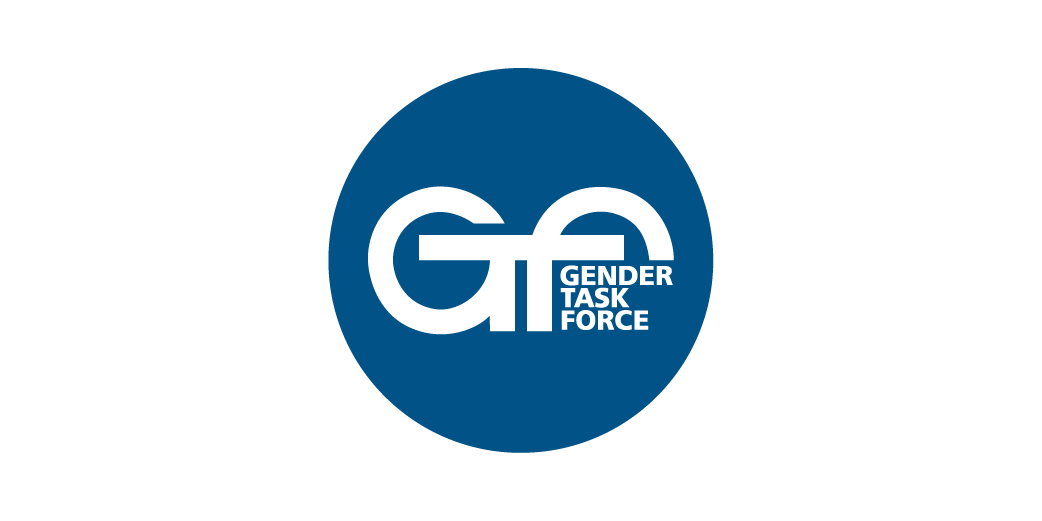 Gender Task Force-logo