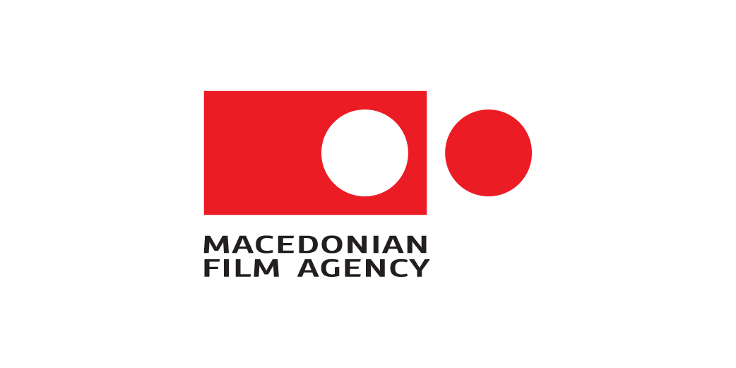 Macedonian Film Agency-logo