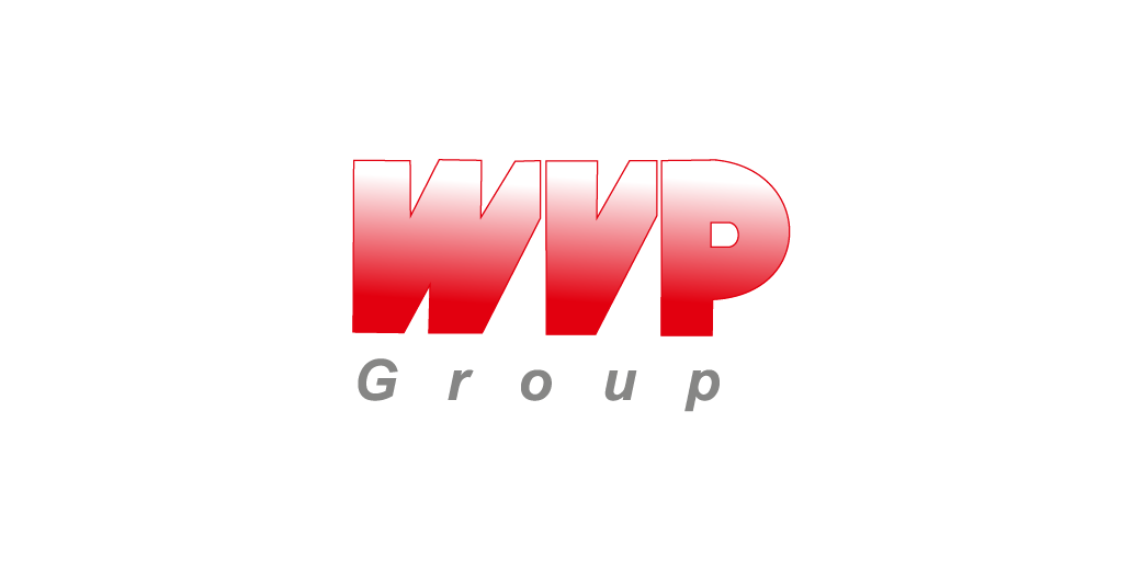 WVP Group-logo